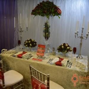 Wedding Expo 2014 - Amazing Exhibitors