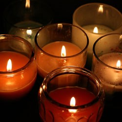 containercandles