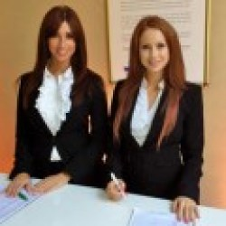 hostesses-120x120