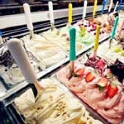 icecream-buffet