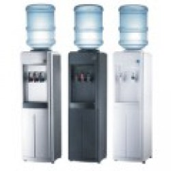 water-coolers-120x120