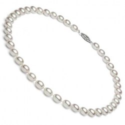 854.150210.103815_pearlnecklace